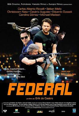 Federal Nacional 2010