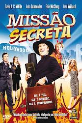 Baixar Filme Missão Secreta (Dublado) Online Gratis