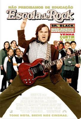 Escola+de+Rock Escola de Rock