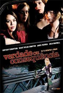 http://3.bp.blogspot.com/_Pu4QmVBO8sw/TI0J9jeZv6I/AAAAAAAAA8k/82Li-BL-cuk/s400/Verdade+ou+Consequ%C3%AAncia.jpg