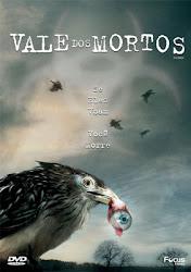Download - Vale Dos Mortos - Dublado Grátis
