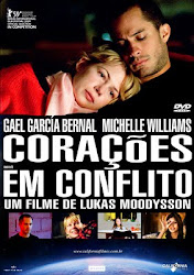 Baixar Filme Corações em Conflito (Legendado)