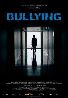 Assistir Filme Online Bullying Dublado
