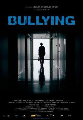 Baixar Bullying: Provocações Sem Limites - Dublado