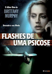 Flashes de Uma Psicose   Dublado  DVDRip AVI Dual Áudio + RMVB  download baixar torrent