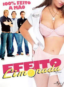 Baixar Filmes Download   Efeito Limonada (Dublado) Grtis