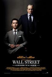 Baixe imagem de Wall Street 2: O Dinheiro Nunca Dorme (Dual Audio) sem Torrent
