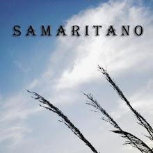 Projeto Samaritano