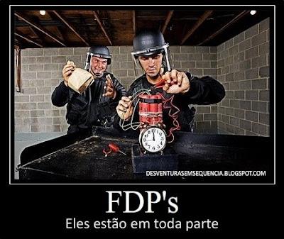 MOTIVACIONAIS - Página 2 FDP%27s