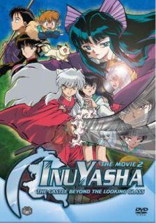 Inuyasha Inuyasha+Pelicula+2