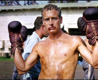 Rest in Peace: Paul Newman