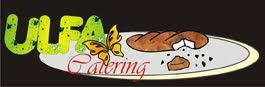 Mau Pesen Makanan Murah & Lezat?