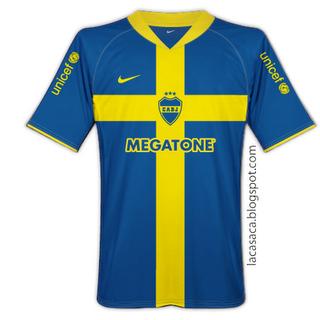 Imagenes De Diseños De Camisetas De Futbol - Camisetas de Futbol Pide tu diseño Facebook