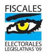 Solidarios con nuestros hermanos Argentinos