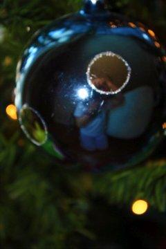 [ornament]