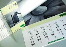 Calendarios mundiales