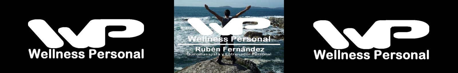 WELLNESS PERSONAL