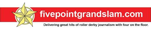 Five Point Grand Slam