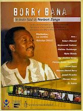 'Borry Bana, le destin fatal de Norbert Zongo'