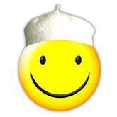 senyumlah..ALLAH ada bersamamu..