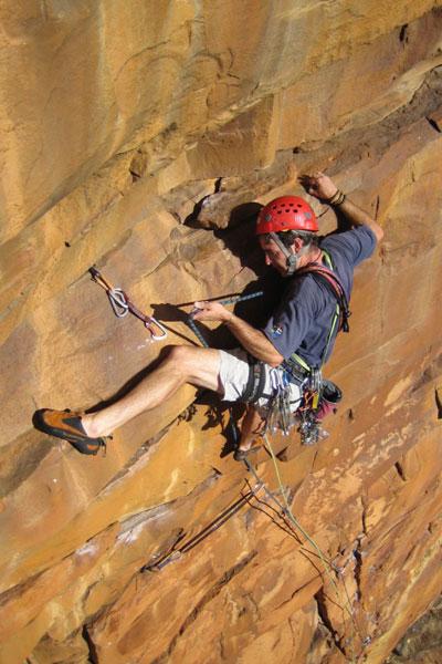 rock-climbing,outdoor rock climbing indoor rock climbing extreme rock climbing crazy rock climbing rock climbing girl
