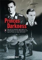 #18 Princes of Darkness