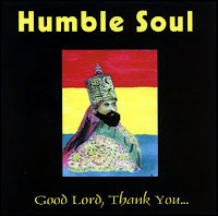 humble soul