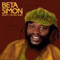 beta simon