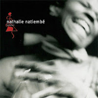 natiembe album