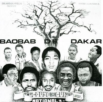 baobab de dakar