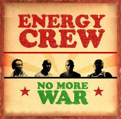 Energy crew
