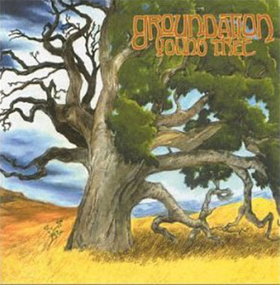 groundation young three