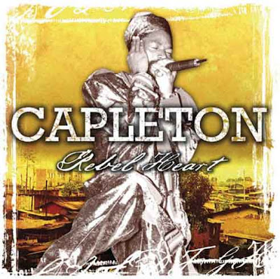 capleton rebel heart