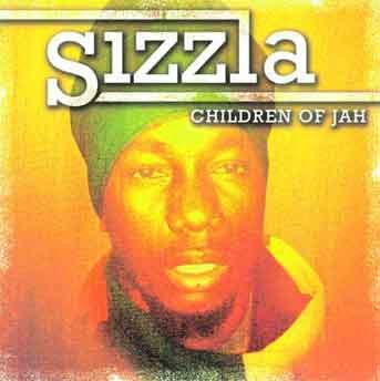 sizzla children of jah