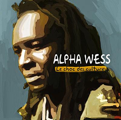 Alpha WESS. dans Alpha WESS alpha+wess