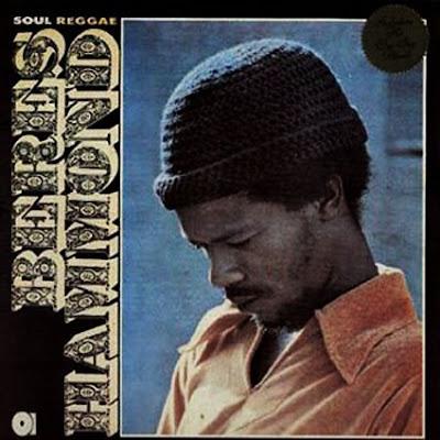 Beres HAMMOND. dans Beres HAMMOND beres+hammond+soul+reggae+
