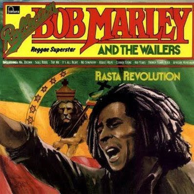 bob+marley+rasta+Revolution
