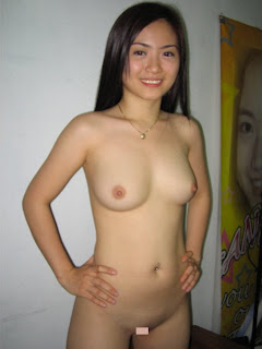 Pinay Girl Nude Tumblr Igfap