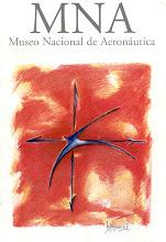 Museo Nacional de Aeronáutica Morón Argentina