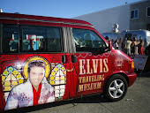 Elvis Mobile