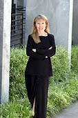 Marlow Harris - Modern Home Specialist