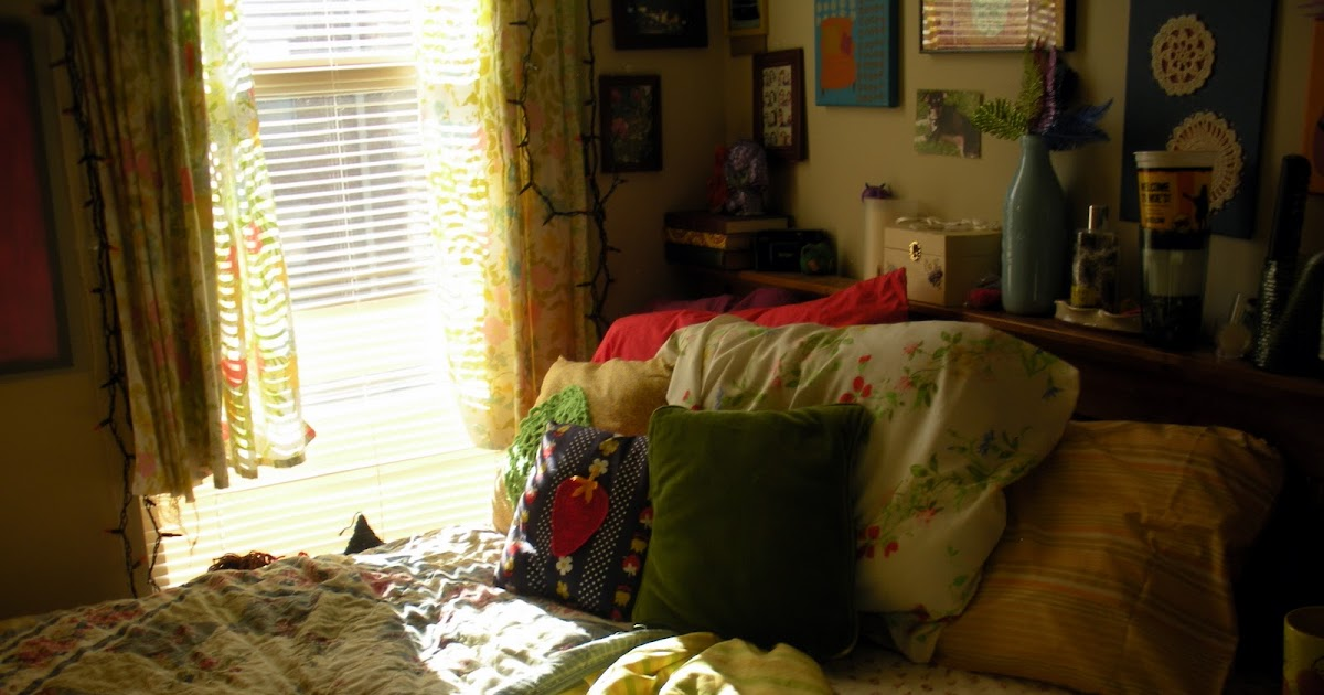 Mustard Living Room Designs