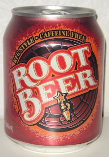 Why Is Root Beer Called Root Beer >> Cosmo S Root Beer Reviews Walmart Root Beer