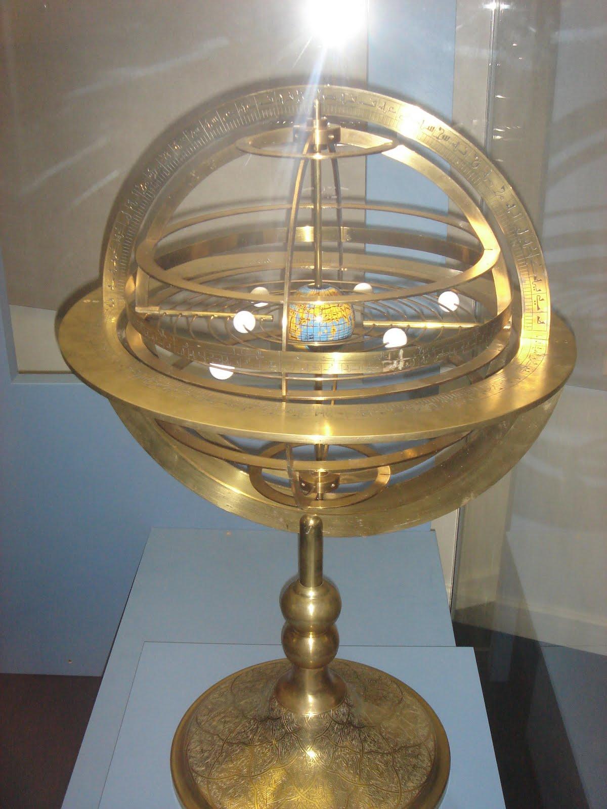 ancient astronomy tools - photo #9