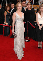 SAG Awards Christina Applegate