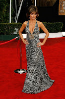 SAG Awards Lisa Rinna