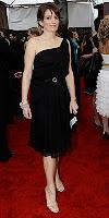 SAG Awards Tina Fey