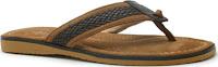 Shoes: Flip Flops