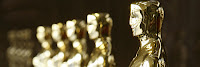 80th Annual Oscar's Awards