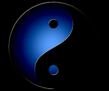 The Way ~ Taoism